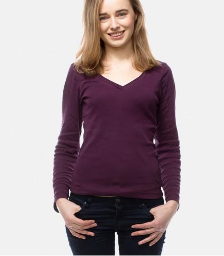 2013 Hot Women thicken fleece Warm Coat Lady Outerwear Fur Jacket Fashion New