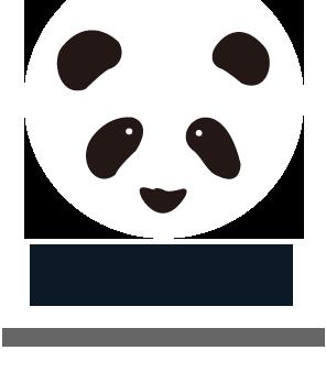 panda template v1